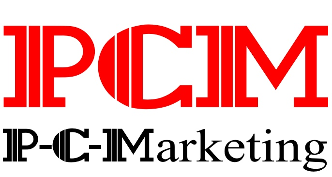 p-c-marketing, pirmasens